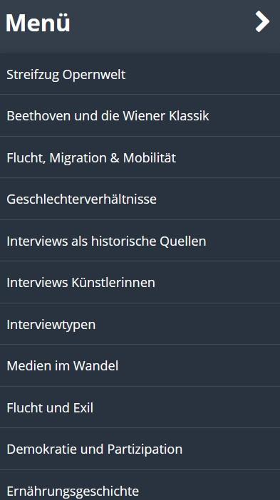 Themen-Oesterreich-Mediathek